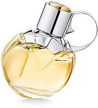 Parfumuri și produse cosmetice Azzaro Wanted Girl - Apă de parfum (tester fără capac)