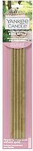 Parfumuri și produse cosmetice Bețișoare aromatice - Yankee Candle Sunny Daydream Pre-Fragranced Reed Diffusers Refill