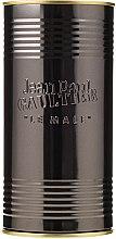 Parfumuri și produse cosmetice Jean Paul Gaultier Le Male - Loțiune după ras