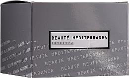 """Parfumuri și produse cosmetice Cremă regenerantă pentru față """"Sângele dragonului"""" - Beaute Mediterranea Dragon's Blood Regenerative Cream"""