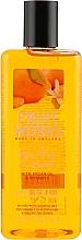 Parfumuri și produse cosmetice Gel de duș - Grace Cole Fruit Works Bath & Shower Mandarin & Neroli