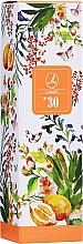 Parfumuri și produse cosmetice Lambre № 30 - Parfum
