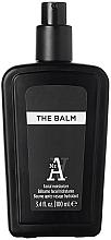 Parfumuri și produse cosmetice Balsam după ras - I.C.O.N. MR. A. The Balm Facial Moisturizer