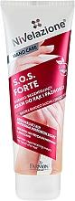 Parfumuri și produse cosmetice Cremă de mâini și de picioare - Farmona Nivelazione S.O.S. Corneo-Regenerating Cream For Hand And Nail