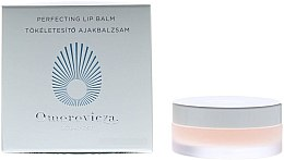 Parfumuri și produse cosmetice Balsam de buze - Omorovicza Perfecting Lip Balm