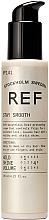 Parfumuri și produse cosmetice Cremă antistatică de protecție împotriva căldurii, pentru păr - REF Stay Smooth