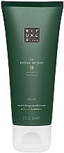 Parfumuri și produse cosmetice Balsam nutritiv de păr - Rituals The Ritual of Jing Conditioner