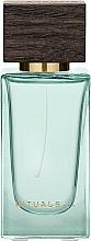 Parfumuri și produse cosmetice Rituals Poeme D`Azar - Apă de parfum (mini)