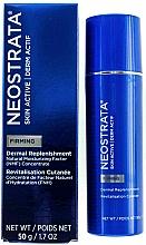 Parfumuri și produse cosmetice Concentrat hidratant pentru față - Neostrata Skin Active Firming Dermal Replenishment