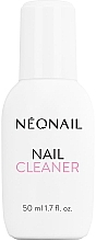 Parfumuri și produse cosmetice Degresant pentru unghii - NeoNail Professional Cleaner Nail