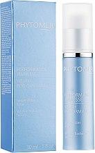Parfumuri și produse cosmetice Ser antirid - Phytomer Youth Performance Wrinkle and Radiance Serum
