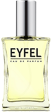 Eyfel Perfume K-115 - Apă de parfum