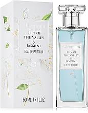 Allvernum Allverne Lily Of The Valley & Jasmine - Apă de parfum — Imagine N2