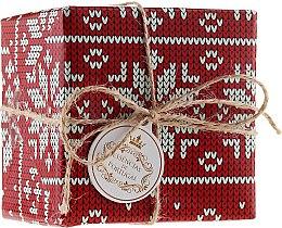 Parfumuri și produse cosmetice Săpun natural, inimi - Essencias De Portugal Tradition Ancient Soap