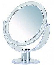 Parfumuri și produse cosmetice Oglindă cosmetică, 4539 - Donegal Mirror