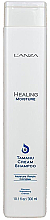 Parfumuri și produse cosmetice Cremă-șampon hidratant - Lanza Healing Moisture Tamanu Cream Shampoo