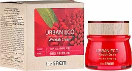 Parfumuri și produse cosmetice Cremă de față - The Saem Urban Eco Waratah Cream