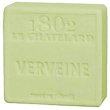 Parfumuri și produse cosmetice Săpun - Le Chatelard 1802 Soap Verbena