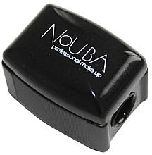 Parfumuri și produse cosmetice Ascuțitor de creioane - NoUBA Pencil Sharpener