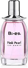 Parfumuri și produse cosmetice Bi-Es Pink Pearl - Parfum