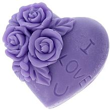 Parfumuri și produse cosmetice Săpun natural - LaQ Happy Soaps