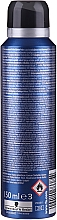 Deodorant spray - FA Men Xtreme Polar  — Imagine N2