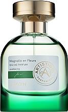 Parfumuri și produse cosmetice Avon Magnolia En Fleurs - Apă de parfum