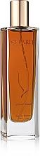 Parfumuri și produse cosmetice Ligne St Barth Fragrance Patchouli Arawak - Apă de toaletă