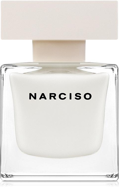 Narciso Rodriguez Narciso - Apa parfumată