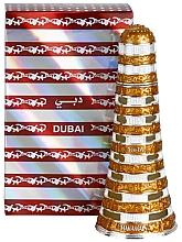 Parfumuri și produse cosmetice Al Haramain Dubai - Apă de parfum