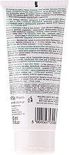 Scrub pentru corp hidratant - Vis Plantis Helix Vital Care Moisturizing Creamy Body Scrub — Imagine N2