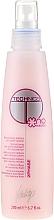 Parfumuri și produse cosmetice Loțiune regenerantă pentru păr - Vitality's Technica 2Phase