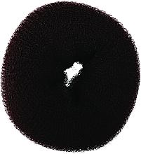 Parfumuri și produse cosmetice Валик для волос 50 г, черный - Lila Rossa
