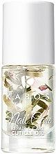 Parfumuri și produse cosmetice Ulei pentru unghii și cuticule - Kabos Nail Care Repair & Care Cuticle Oil