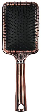 Perie de păr, 1254 - Neess Hair Brush Rose Gold