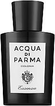 Parfumuri și produse cosmetice Acqua Di Parma Colonia Essenza - Apă de colonie