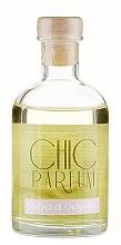 Parfumuri și produse cosmetice Dfiuzor aromatic - Chic Parfum Bouquet di Gelsomino Diffuser