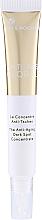 Parfumuri și produse cosmetice Concentrat împotriva petelor pigmentare - Yves Rocher Anti-Age Global The Anti-Aging Dark Spot Concentrate
