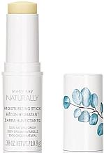 Parfumuri și produse cosmetice Stick hidratant pentru față - Mary Kay Naturally Moisturizing Stick