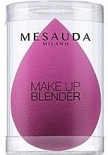 Parfumuri și produse cosmetice Burete de machiaj - Mesauda Milano