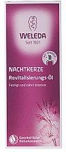 """Parfumuri și produse cosmetice Ulei de corp """"Luminiță de seară"""" - Weleda Evening Primrose Age Revitalizing Body Oil"""