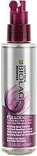 Parfumuri și produse cosmetice Spray fortifiant pentru păr fragil - Biolage Full Density Spray Treatment