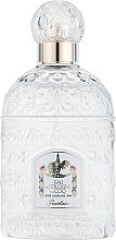 Parfumuri și produse cosmetice Guerlain Eau de Cologne du Coq - Parfum