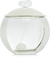 Parfumuri și produse cosmetice Cacharel Noa - Apă de toaletă (tester cu capac)