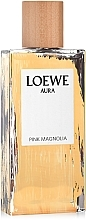 Parfumuri și produse cosmetice Loewe Aura Pink Magnolia - Apă de parfum