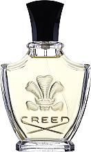 Parfumuri și produse cosmetice Creed Jasmin Imperatrice Eugenie - Apa parfumată