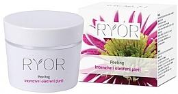 Parfumuri și produse cosmetice Peeling facial intensiv - Ryor Intensive Peeling