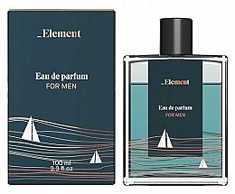 Parfumuri și produse cosmetice Element Men - Apă de parfum