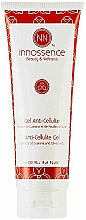 Parfumuri și produse cosmetice Gel anticelulitic - Innossence Innofirm Anti-Cellulite Gel