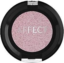 Parfumuri și produse cosmetice Fard pentru pleoape pe bază de cremă - Affect Cosmetics Colour Attack Foiled Eyeshadow